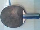 http://image.noelshack.com/minis/2013/03/1358613640-raquette-2-coup-droit.png