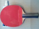http://image.noelshack.com/minis/2013/03/1358613671-raquette1-revers.png