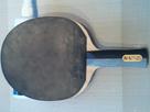 http://image.noelshack.com/minis/2013/03/1358613673-raquette-1-cd.png