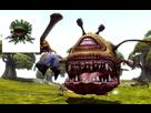 http://www.noelshack.com/2013-04-1358849156-dragon-nest-screen-9.jpg