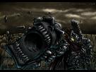 http://www.noelshack.com/2013-04-1359325667-darksiders-strife-guns.jpg