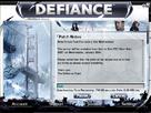http://www.noelshack.com/2013-05-1359498377-defiance.jpg