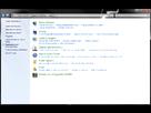 http://www.noelshack.com/2013-08-1361642018-control-panel.png