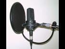 http://www.noelshack.com/2013-09-1361794756-646px-microphone-electrostatique.jpg