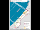 http://image.noelshack.com/fichiers/2013/10/1362862921-map-gaza-fishingzones.png