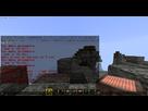 http://image.noelshack.com/fichiers/2013/12/1363779548-javaw-2013-03-20-12-19-19-75.jpg