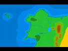 http://image.noelshack.com/fichiers/2013/13/1364505903-carte.png