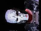 http://www.noelshack.com/2013-14-1364934288-mask1.jpg