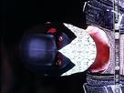 http://www.noelshack.com/2013-14-1364934460-mask3.jpg