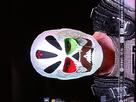 http://www.noelshack.com/2013-14-1364934522-mask4.jpg