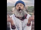 http://www.noelshack.com/2013-14-1364995221-pourquoi-fait-doigt-dhonneur-l-1.jpg