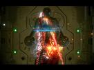 https://image.noelshack.com/fichiers/2013/14/1365346811-warframe-2013-04-07-16-55-58-41.jpg