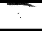 http://image.noelshack.com/fichiers/2013/16/1366232026-sw3.jpg