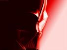 http://image.noelshack.com/fichiers/2013/16/1366232052-sw36.jpg