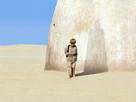 http://image.noelshack.com/fichiers/2013/16/1366232065-sw37.jpg