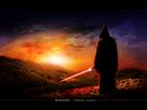 http://image.noelshack.com/fichiers/2013/16/1366232135-sw38.jpg