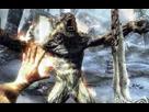 https://www.noelshack.com/2013-17-1366714939-game-informer-skyrim-shots-1294673248.jpg