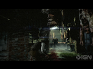 http://www.noelshack.com/2013-17-1366759007-the-evil-within-1366376788.jpg