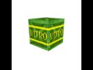 https://www.noelshack.com/2013-17-1367002609-caisse-nitro.gif