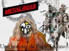 https://www.noelshack.com/2013-17-1367154041-papy-techno-mgs.jpg
