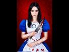 http://www.noelshack.com/2013-19-1367919723-alice-madness-returns-cosplay-by-enjinight-d60hz6s.jpg