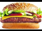 https://www.noelshack.com/2013-20-1368957767-hamburger-bm-berlin-465233p.jpg