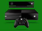 http://image.noelshack.com/fichiers/2013/21/1369331687-xbox-one.jpg