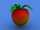 https://www.noelshack.com/2013-21-1369501527-wumpa-fruit.jpg