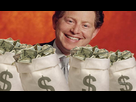 https://www.noelshack.com/2013-21-1369502567-bobby-kotick-money-bags1.jpg