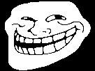 https://www.noelshack.com/2013-21-1369561371-personnages-celebres-troll-face-troll-face-lol-48104.png