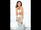 https://www.noelshack.com/2013-22-1369653228-depositphotos-3328753-pretty-young-female-with-a-milkshake-glass-in-front.jpg