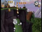 https://www.noelshack.com/2013-22-1369653537-donald-couak-attack-gamecube-ngc-027.jpg