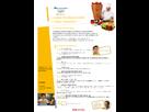 http://image.noelshack.com/fichiers/2013/22/1370002351-lp-genie-kebabier.png