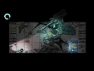 http://www.noelshack.com/2013-22-1370100266-laboratory-collapse.jpg