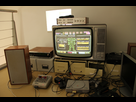 https://image.noelshack.com/fichiers/2013/23/1370276707-img-1211.jpg