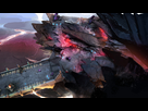 http://www.noelshack.com/2013-23-1370794280-halo-spartan-assault-concept-dark-perch.jpg