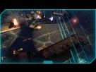 http://www.noelshack.com/2013-23-1370794617-halo-spartan-assault-screenshot-base-siege.jpg