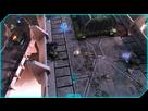 http://www.noelshack.com/2013-23-1370794622-halo-spartan-assault-screenshot-elephant-escort.jpg