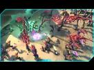 http://www.noelshack.com/2013-23-1370794624-halo-spartan-assault-screenshot-alien-forest.jpg