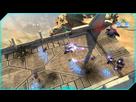 http://www.noelshack.com/2013-23-1370794624-halo-spartan-assault-screenshot-bridge-blockade.jpg