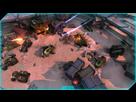 http://www.noelshack.com/2013-23-1370794627-halo-spartan-assault-screenshot-banshee-strike.jpg