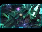 http://www.noelshack.com/2013-23-1370794660-halo-spartan-assault-screenshot-forerunner-interior.jpg