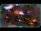 http://www.noelshack.com/2013-23-1370794666-halo-spartan-assault-screenshot-grizzly-last-stand.jpg