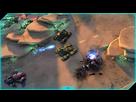 http://www.noelshack.com/2013-23-1370794666-halo-spartan-assault-screenshot-heavy-armor-combat.jpg