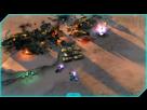 http://www.noelshack.com/2013-23-1370794678-halo-spartan-assault-screenshot-scorpion-assault.jpg