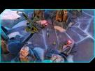 http://www.noelshack.com/2013-23-1370794685-halo-spartan-assault-screenshot-hornet-deployment.jpg