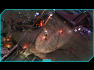 http://www.noelshack.com/2013-23-1370794685-halo-spartan-assault-screenshot-spirit-escape.jpg