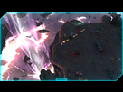 http://www.noelshack.com/2013-23-1370794702-halo-spartan-assault-screenshot-sundering-world.jpg