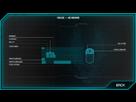 http://www.noelshack.com/2013-23-1370794709-halo-spartan-assault-keyboard-mouse-controls.jpg