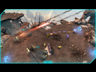 http://www.noelshack.com/2013-23-1370794712-halo-spartan-assault-screenshot-wolverine-barrage.jpg
